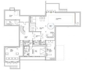 Außergewöhnliche Villa mit Raum zur Verwirklichung Ihrer Wünsche in Bestlage