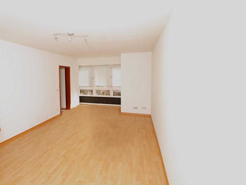 Helle und freundliche 1-Zimmerwohnung in Johanneskirchen / Bogenhausen