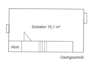 Leben in der Maikäfersiedlung! Gemütliches, sehr kleines Reihenmittelhäuschen in München