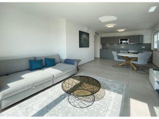 3-Zimmer-Dachterrassenwohnung in Bestlage von Bogenhausen