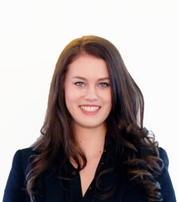 Alina Seiz