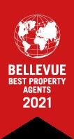 Bellevue best property agents 2021 | RITTER Bauträger & Immobilien GmbH