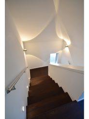 Drei architektonisch hochwertige Villen in bester Lage von 82031 Grünwald