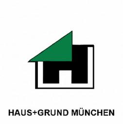 Haus +Grund München Wohnungseigentümergemeinschaften und Mietverwaltungen in und um München Ritter Bauträger & Immobilien Partner