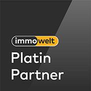 immowelt Platin Partner | Ritter Immobilien München Süd