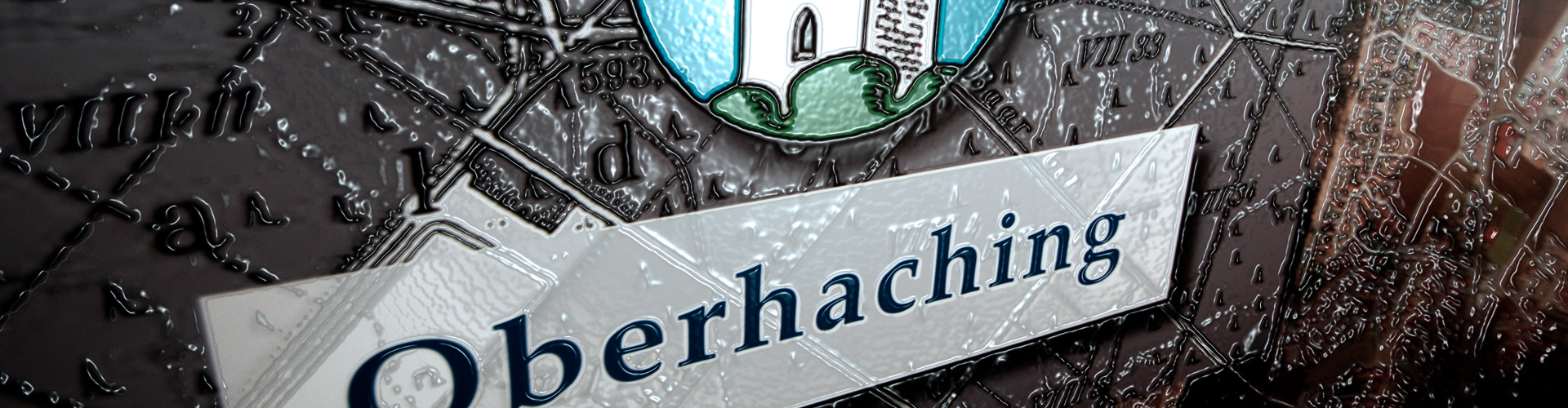 Ritter Bauträger & Immobilien GmbH Oberhaching