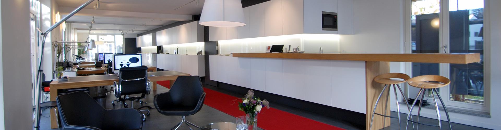 Ritter Bauträger & Immobilien GmbH