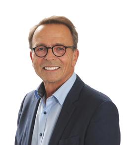 Stephan Ritter