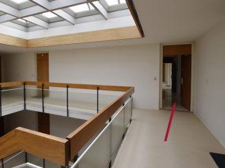 Wohnen mit Ausblick! Modernisierte 4-Zimmer-Wohnung