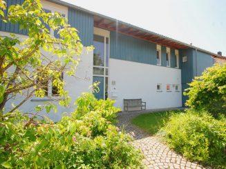 Freistehendes Einfamilienhaus in 82041 Oberhaching