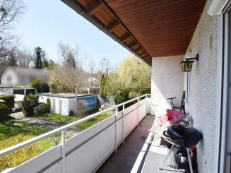 Vielseitiges Dreifamilienhaus mit Erweiterungspotential in guter und ruhiger Lage von Grünwald