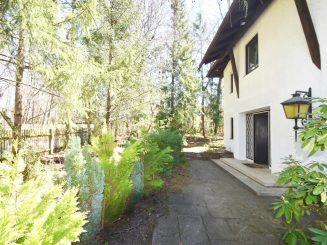 Top Baugrundstück für ein Wohn-/ Geschäftsgebäude in Grünwald